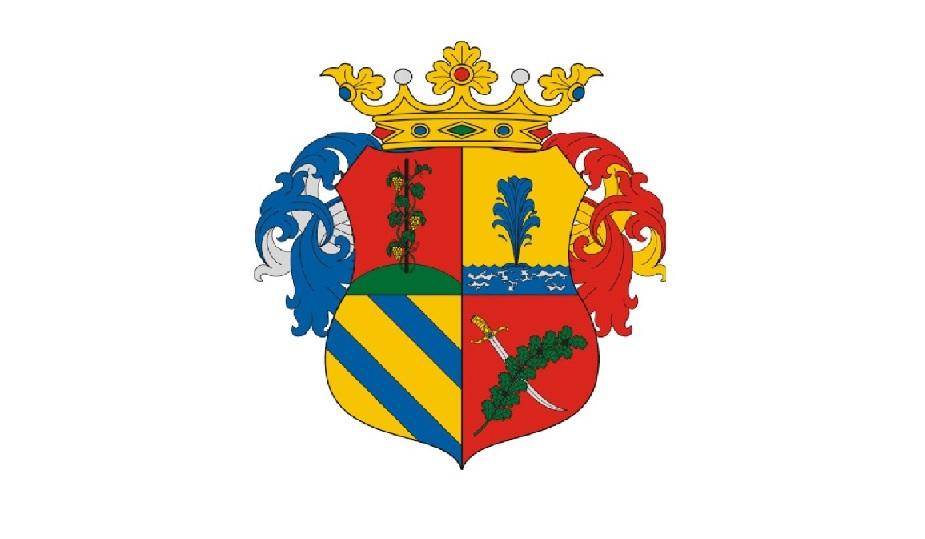 2020.09.04-én a Polgármesteri Hivatal ügyfélfogadása szünetel.