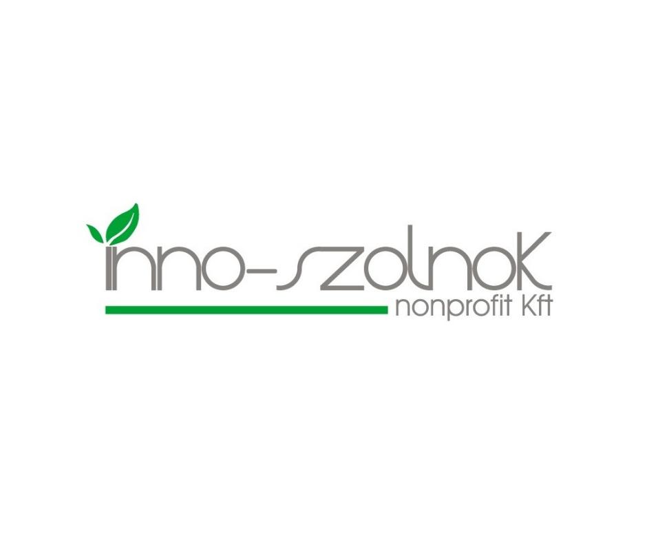 Az Innio-Szolnok Nonprofit Kft. június havi ügyfélszolgálati rendje