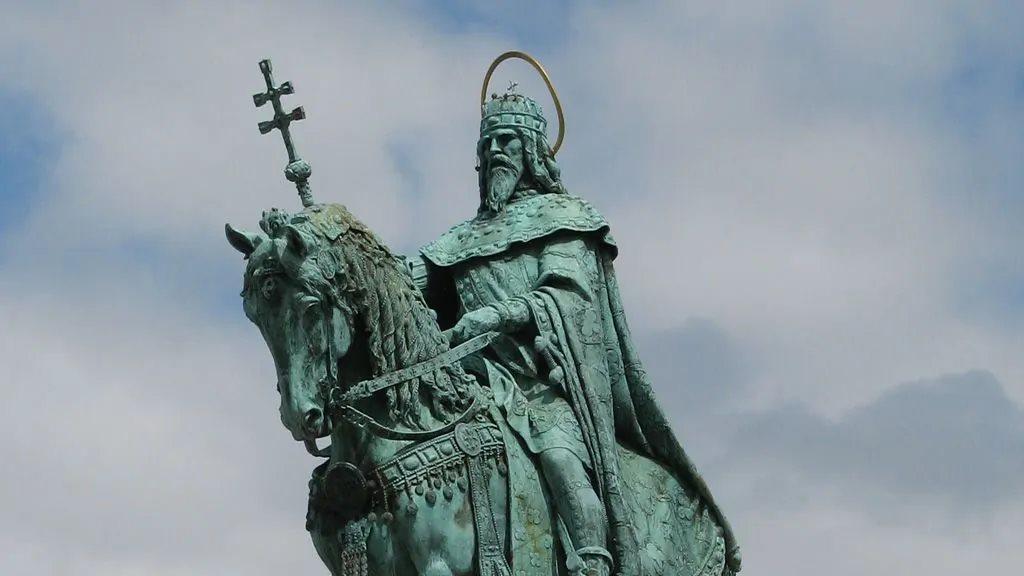 Isten éltessen, Magyarország!